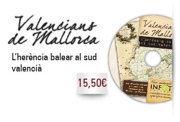 Valencians