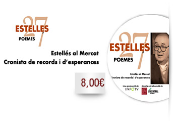 dvd estelles